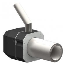 Granulių degiklis KIPI 10-50 kW