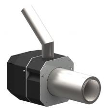 Granulių degiklis KIPI 8-36 kW