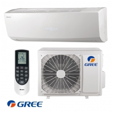 GREE oro kondicionierius LOMO NORDIC 2,7/2,8kW