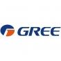 gree-logo-katilturgus-1