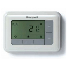 Honeywell patalpos termostatas T4