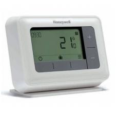 Honeywell patalpos termostatas T4R