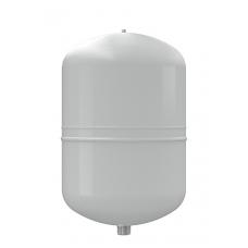 Išsiplėtimo indas Reflex 18 L
