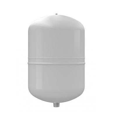 Išsiplėtimo indas Reflex 25 L