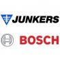 junkers-bosch-logo-1