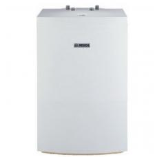 Karšto vandens talpykla Bosch WD 120 B