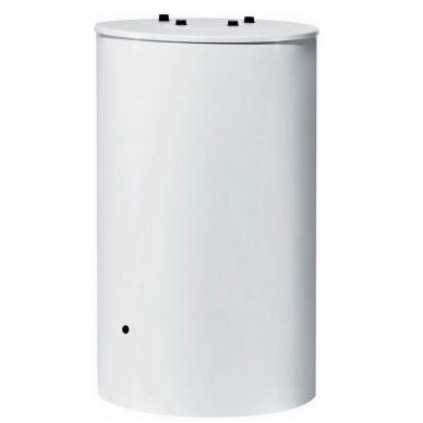 Karšto vandens talpykla Bosch WSTB 120 O