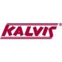 kalvis-logo-1