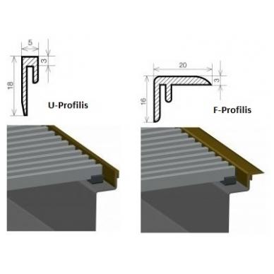Licon konvektorius grindinis PK-200/11/16 3