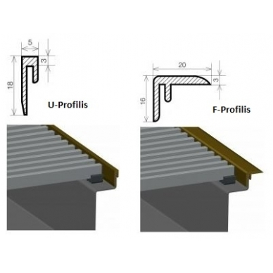 Licon konvektorius grindinis PK-200/11/28 4