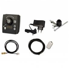 LK Armatur pavara SmartComfort 110 CT