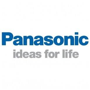 Panasonic garantijos sąlygos