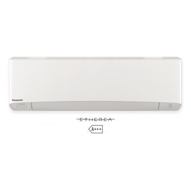 Panasonic šilumos siurblys Etherea 3,4/2,5kW 2