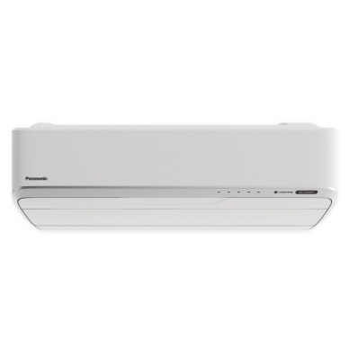 Panasonic šilumos siurblys Heatcharge 3,6/2,5kW 3