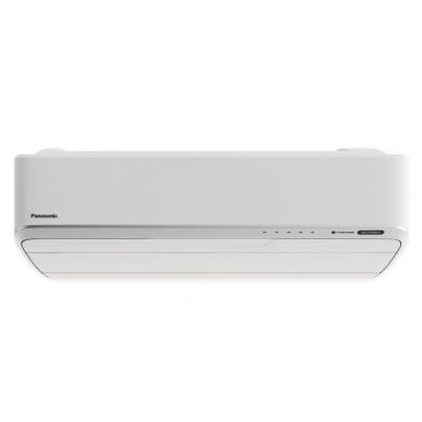 Panasonic šilumos siurblys Heatcharge 4,2/3,5kW 3