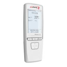 Protherm patalpos termostatas Thermolink LUX