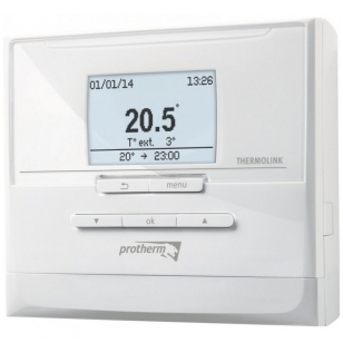 Protherm Thermolink P NEW