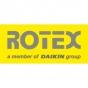 rotex-logo-120px-1