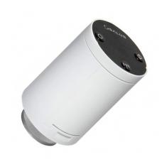 Salus belaidė termostatinė galva radiatoriui TRV10RFM