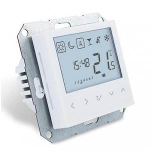 Salus programuojamas termoreguliatorius BTRP230