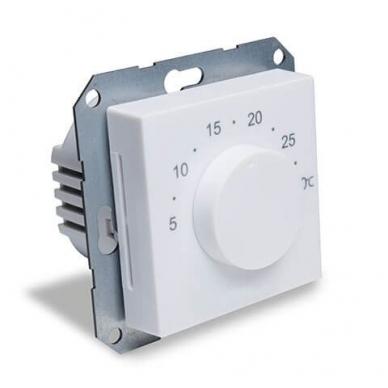 Salus neprogramuojamas termoreguliatorius BTR230