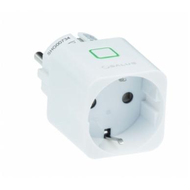 Salus Smart Home sistemos belaidė rozetė SPE600