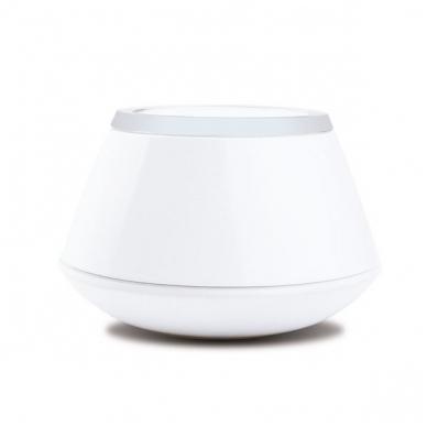 Salus UGE 600 Smart Home 2