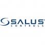 salus-logo-katiluturgus-1