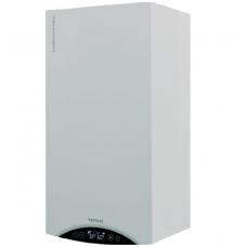 Termet EcoCondens Silver Plus 20kW 2-jų funkcijų