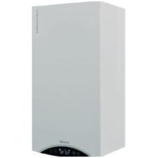 Termet EcoCondens Silver Plus 25kW 2-jų funkcijų