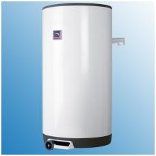 Vandens šildytuvas Dražice OKC 125