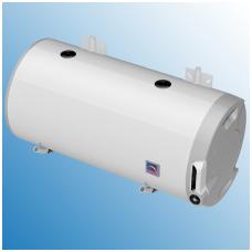 Vandens šildytuvas Dražice OKCV 160