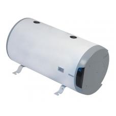 Vandens šildytuvas Dražice OKCV 200