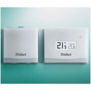 Vaillant dujinio katilo Wi-Fi valdiklis vSmart