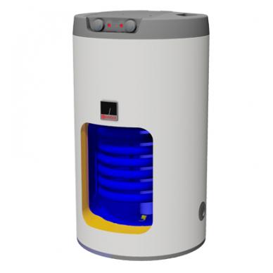 Vandens šildytuvas Dražice OKCE 100 NTR/2,2 kW