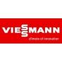 viessmann-logo-1