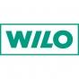 wilo-logo-wwwkatiluturguslt-1